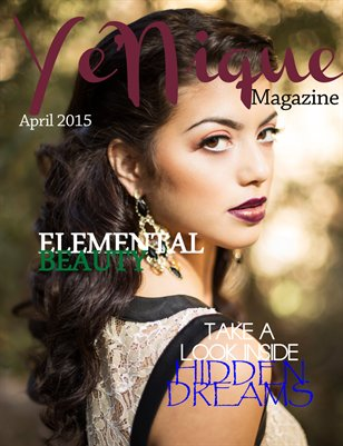 Issue 2 - April 2015