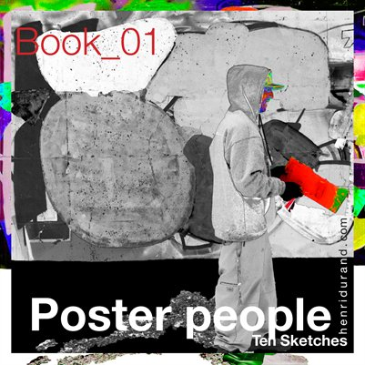 (Poster People) Book_01