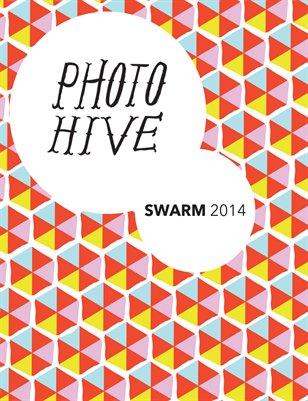SWARM CATALOG 2014