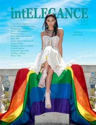 intelegance magazine - issue 25a