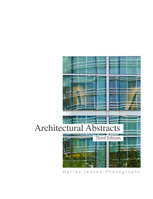 Architectural Abstracts Third Edition