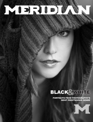 Volume 6 | Black and White