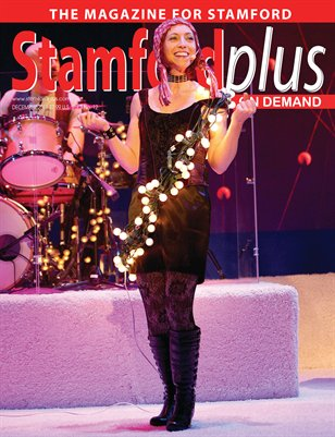 Stamford Plus On Demand December 2011