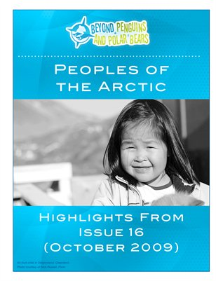 Peoples of the Arctic