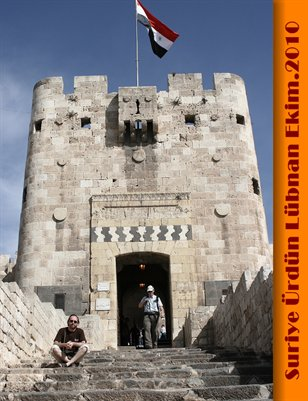 syriajordanlebanon