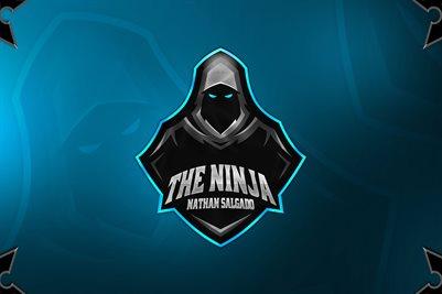 Nathan Salgado Ninja Assassin poster