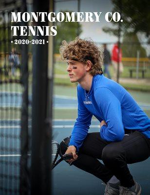 Montgomery County Tennis