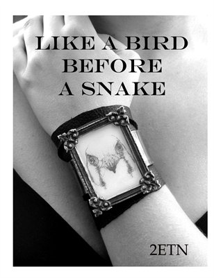 Like A Bird Before A Snake/Craftivism
