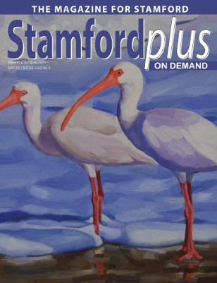 Stamford Plus On Demand May 2011
