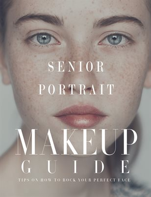 Do It Yourself MakeUp