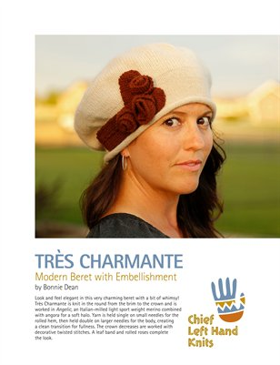 Tres Charmante