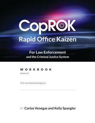 CopROK WORKBOOK version 15