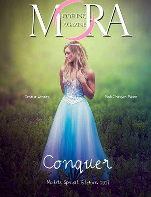 Conquer: Models SE
