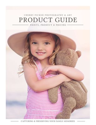 Product Guide-Web Sized