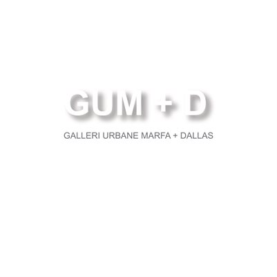 Galleri Urbane 2017 Catalogue