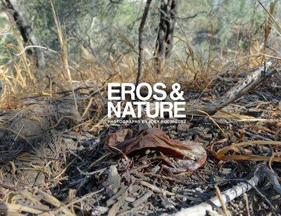Eros & Nature