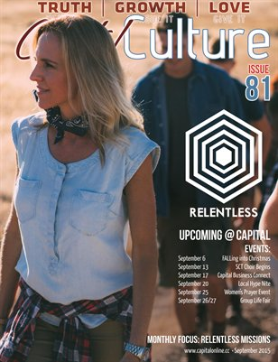 September 2015, Issue 81