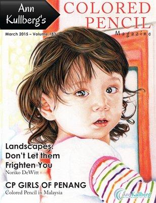 March 2015 - Vol 183
