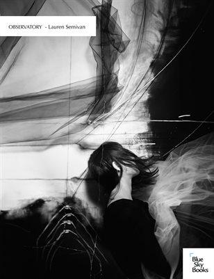 Observatory - Lauren Semivan