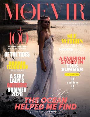 09 Moevir Magazine August Issue 2020