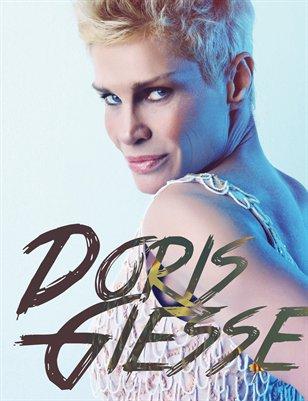 Doris Giesse