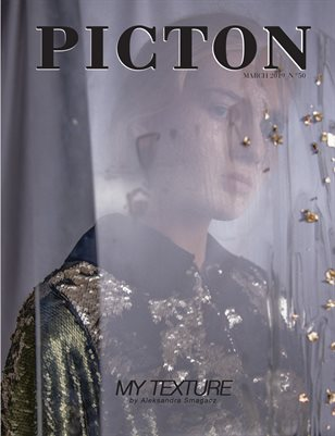 Picton Magazine MARCH 2019 N50