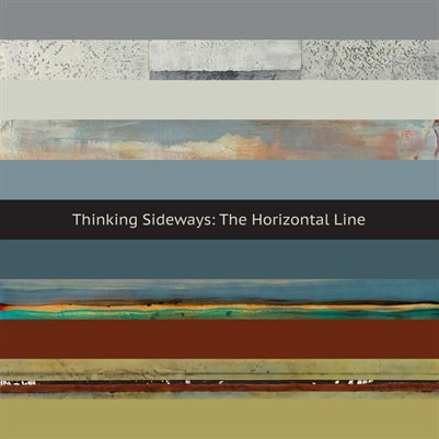 Thinking Sideways: The Horizontal Line