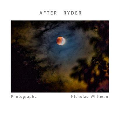 After Ryder