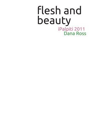 Flesh and Beauty vol. 3 iPalpiti 2011