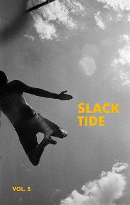 SLACK TIDE V5