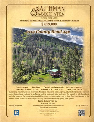 2114 County Road 442