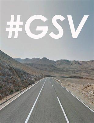 #GSV vol. 1