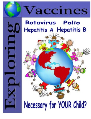 Rotavirus, Polio, Hepatitis A and B