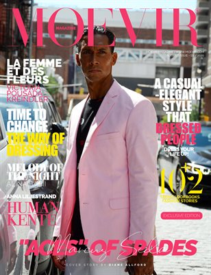 03 Moevir Magazine August Issue 2020