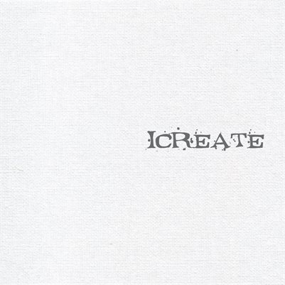 iCreate 2017 - 6-8-17