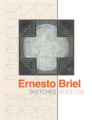 Ernesto Briel: Sketches | Bocetos