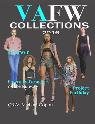 VAFW Collections 2016-9