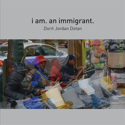 i am. an immigrant.