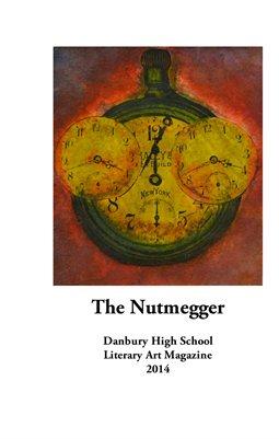 Nutmegger 2014