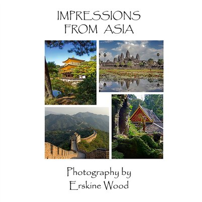 EWP-Impressions from Asia