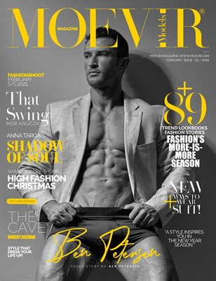 33 Moevir Magazine February Issue 2021