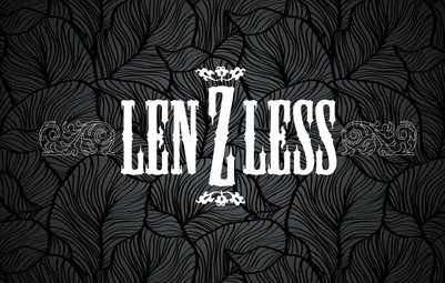 Lenzless catalog