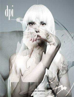 dpi magazine volume 5