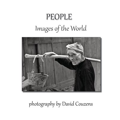 People: Images of the World
