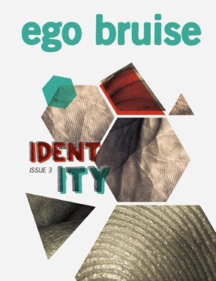Issue 3: Identity