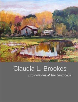 Brookes Portfolio