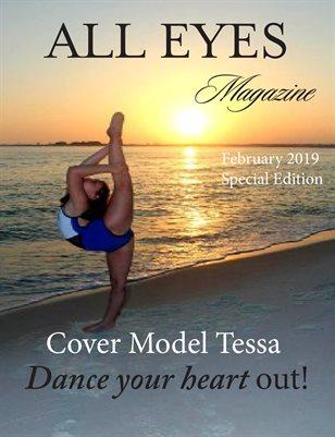 February.dance.2019