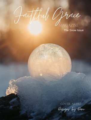 48. The Snow Issue