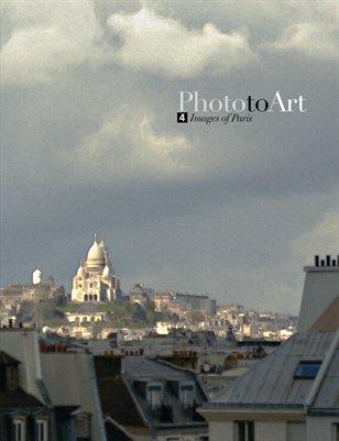 4 Paris