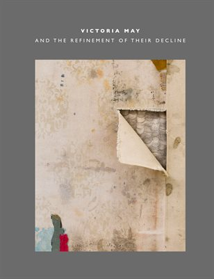 And the refinement of their decline